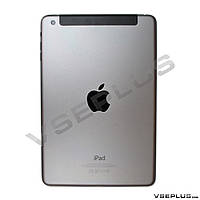 Корпус Apple iPad mini, черный