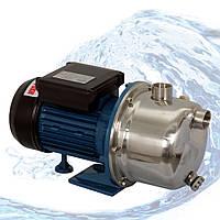 Насос вихровий поверхневий Vitals aqua JS 745e (Безкоштовна доставка)