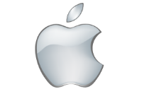 Блоки живлення для ноутбуків Apple