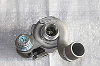 Турбина Opel Movano / Renault Master / Trafic 1.9 DCI