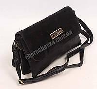 Женская сумочка 576