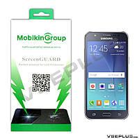 Защитная пленка Samsung J500H Galaxy J5