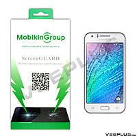 Защитная пленка Samsung J700 Galaxy J7