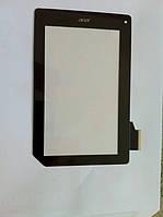 Тачскрин Touch Screen сенср Acer Iconia Tab B1-A71