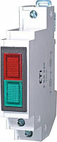 Сигнализатор 2 SS зел./красн. (220V)