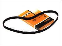 Contitech Ремень ГРМ 151X1 RENAULT CLIO 1