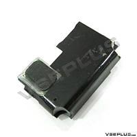 Звонок Sony Ericsson G700 / G900