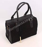 Женская сумочка 985-3-1