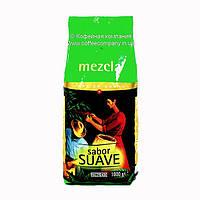 Кофе в зернах Hacendado Mezcla Sabor Suave 1кг