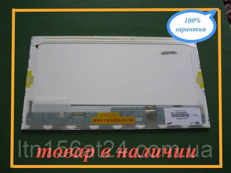 LCD HD+ 17.3 LED B173RW01 LTN173KT01 LTN173KT02