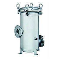 Мешочный фильтр для очистки воды BFH-2