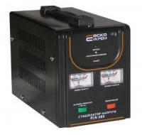 Релейный стабилизатор напряжения  РСН-500