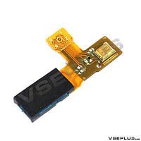 Шлейф Samsung I9250 Galaxy Nexus, с динамиком
