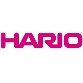 Посуд HARIO