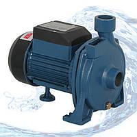 Насос поверхностный вихревой Vitals aqua  CP 670e  (Бесплатная доставка)