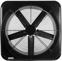 Вентилятор настенный Ø 710