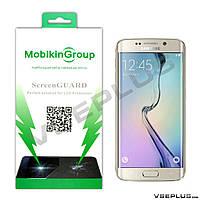 Защитная пленка Samsung G928 Galaxy S6 Edge Plus