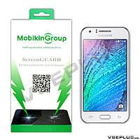 Защитная пленка Samsung J110 Galaxy J1 Duos