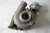 Турбина Volkswagen / T4 / Transporter / 2.5 TDI