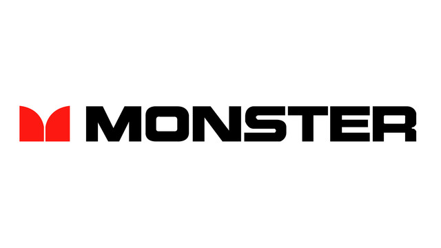 Наушники Monster Beats