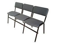Преимущества наших стульев