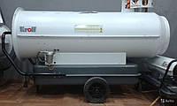 Аренда дизельной пушки Kroll MA 85 (84 кВт, непрям.нагр.)