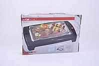 Гриль Clatronic BQ 2977 компактный Германия СУПЕР ЦЕНА