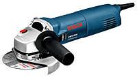 Угловая шлифмашина Bosch Professional GWS 1000