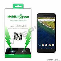 Защитная пленка LG Google Nexus 5x