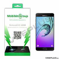 Защитная пленка Samsung A510 Galaxy A5 Duos