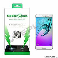 Защитная пленка Samsung A710 Galaxy A7 Duos