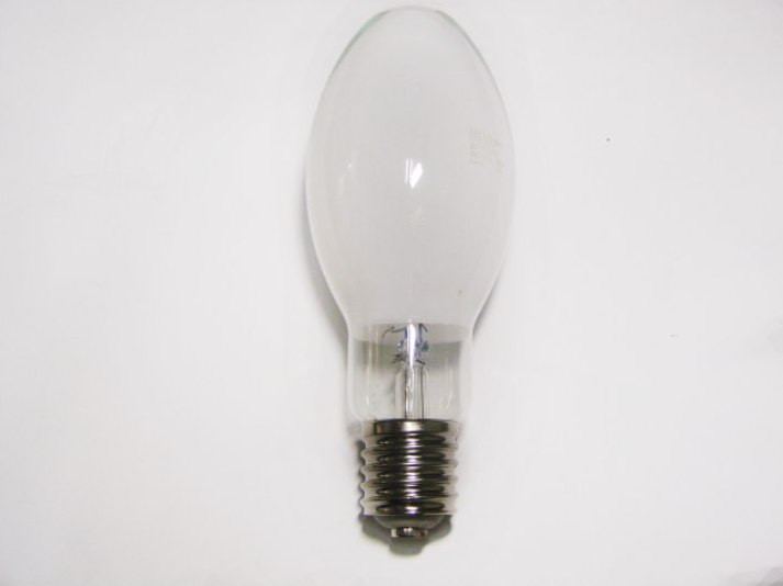 Лампа ДРВ 250 Вт Е40 (Сигнал) ртутно-вольфрамовая, прямого включения