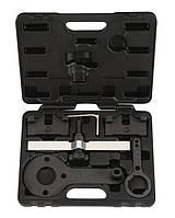 Набор для установки ГРМ BMW (N63) 6 пр. (Force 906G8)