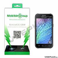 Защитная пленка Samsung J105 Galaxy J1 mini