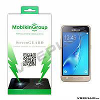 Защитная пленка Samsung J120 Galaxy J1