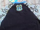 Оригинальная Футболка Bosco Sport темно-синяя, фото 5