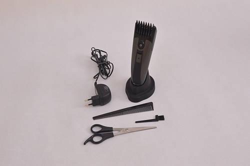 Машинка для стрижки волос CLATRONIC HSM-R 3313 Германия Хит продаж