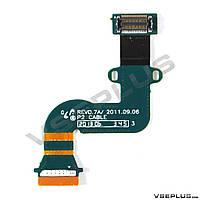 Шлейф Samsung P3100 Galaxy Tab 2 / P3110 Galaxy Tab 2