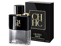 Carolina Herrera CH Men Prive (Каролина Эррера Си Эйч Мэн Прайв)