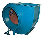 Вентилятор ВЦ 14-46 №6,3 7,5кВт 750об, фото 1
