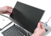 NEWLCD (LCD Экраны) тел. +380672409835