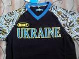 Футболка Bosco  Украина , фото 3