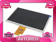 Матрица Acer Iconia Tab B1-A710 оригинал