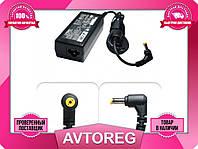 Блок питания Acer 19V 2.1A 40W 5.5*1.7, партномер 00iB-R208; iB-R308