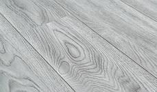 Ламинат Grun Holz Дуб Себринг, 33 класс, Германия, 2,045 м кв в пачке, фото 3