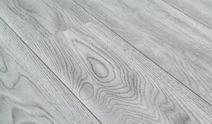Ламінат Grun Holz Дуб Себринг, 33 клас, Німеччина, 2 кв м в пачці, фото 2
