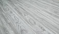 Ламинат Grun Holz Дуб Себринг, 33 класс, Германия, 2,045 м кв в пачке, фото 2