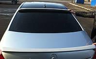 """Спойлер на заднее стекло в стиле """"Lorinser"""" для Mercedes S-Сlass W221, фото 1"""