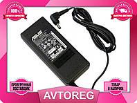 Зарядний пристрій  Asus 19V 45W 2.37A 4.0x1.35