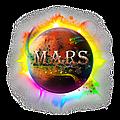 """Інтернет-магазин """"Mars"""""""